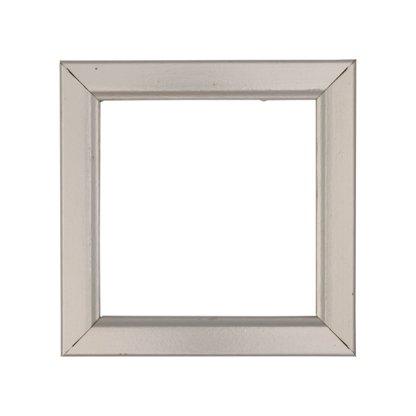 ElekTek Switch Surround Rivoli Frame Cover Finger Plate Colours - Buy It Better Satin Black
