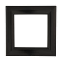 ElekTek Switch Surround Milano Frame Cover Finger Plate Colours - Buy It Better
