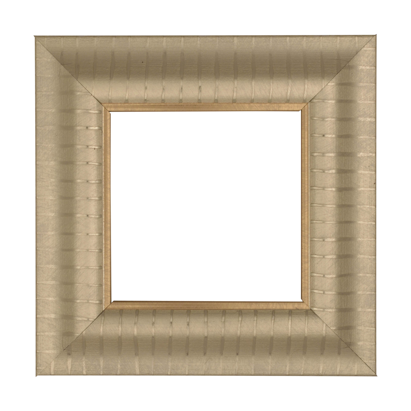 ElekTek Switch Surround Frame Cover Finger Plate Verona Colours Stripe Effect - Buy It Better