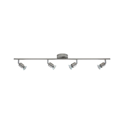 Tennessee 4 Spot Bar LED Light
