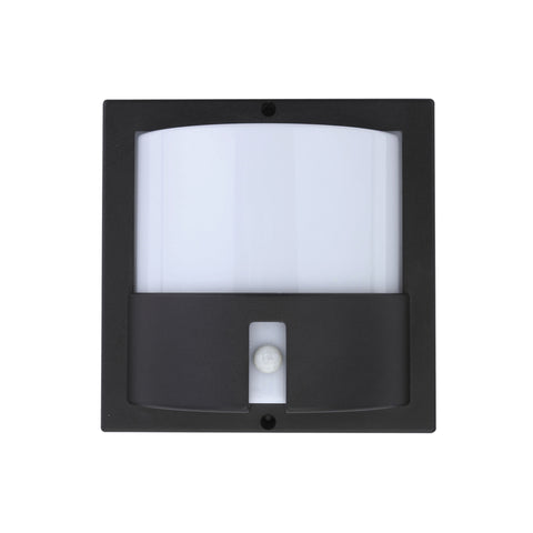 Nevada Outdoor PIR LED Light