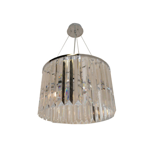 Mornington Pendant LED Light