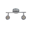 Redbridge Single and Double Wall Bracket LED Light - Buy It Better
