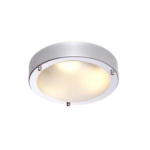 Euston Flush Fitting LED Light
