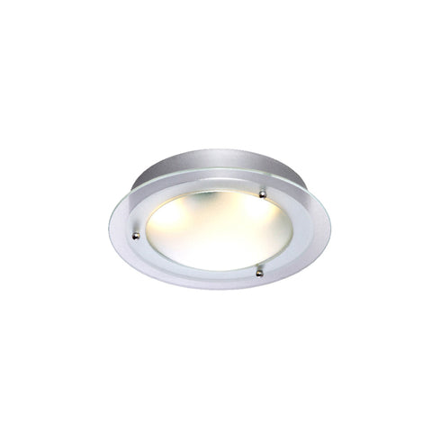 Farringdon Flush Fitting LED Light