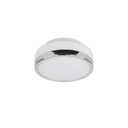 Latimer Small and Large Flush Fitting LED Light - Buy It Better