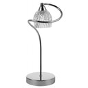 Arsenal Table Lamp LED Light - Buy It Better