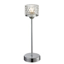 Finsbury Table Lamp LED Light - Buy It Better