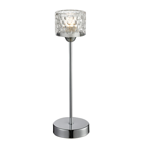 Finsbury Table Lamp LED Light