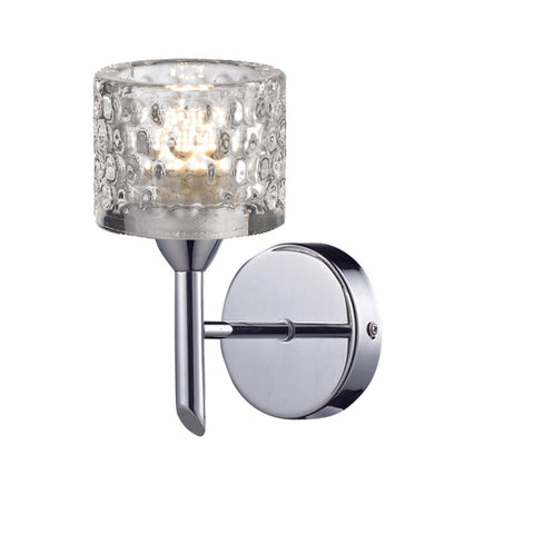 Finsbury Single Wall Bracket LED Light