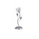 Covent Garden Table Lamp LED Light - Buy It Better
