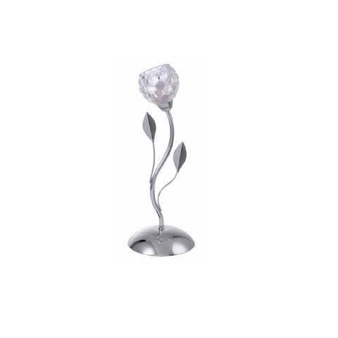 Covent Garden Table Lamp LED Light