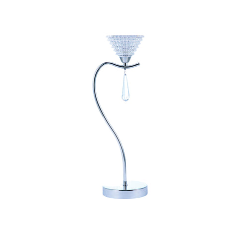 Holloway Table Lamp LED Light