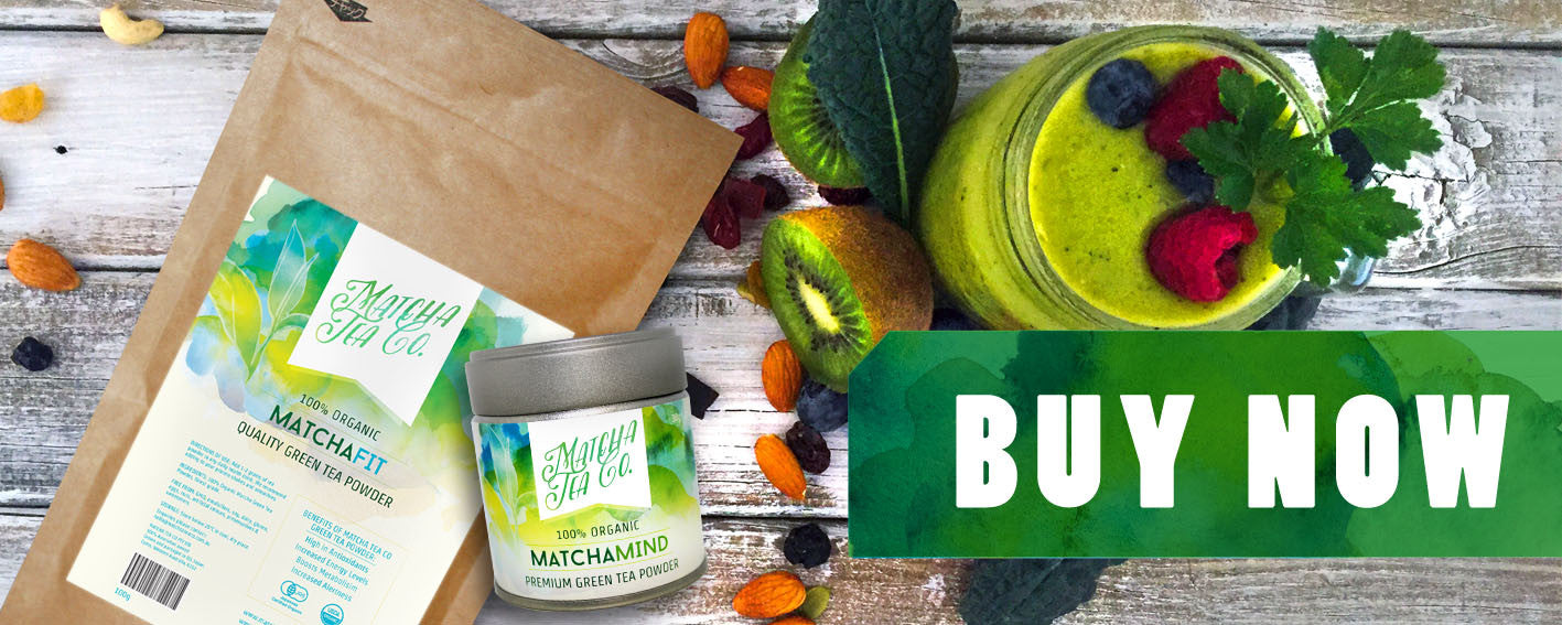 Matcha Tea Co 100% Organic Matcha Green Tea Powder, Premium, Best price, Australia, Best, Matcha Powder Australia. Cheap Matcha