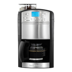 Russell Hobbs, Grind and Brew Machine