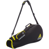 Adidas Barricade III Tour 3 Tennis Racquet Bag