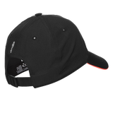 Adidas Men's Climalite Hat