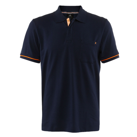 Adidas Men's Roland Garros 2014 Lifes Polo