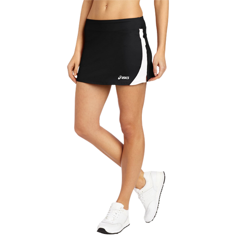 Asics Love Skirt