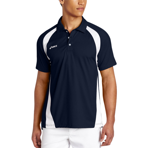 Asics Men's Broc Polo