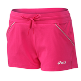 Asics Women Fall Knit Short