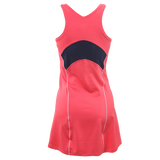 Asics Women's 2013 Samantha Stosur Dress