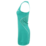 Asics Women's Fall-Winter Racket Dress