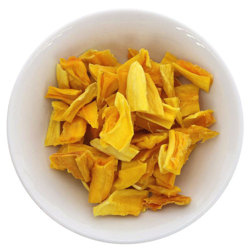 Dried mango, 400g