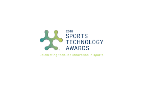 TALON up for two awards at the Sports Technology Awards 2018