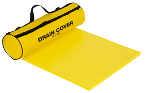 Drain Spill Cover
