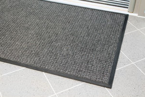 PremDry Rubber Backed Door Mat