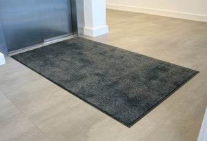 Machine Washable Door Mat