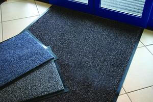 Selection of Indoor Door Mats