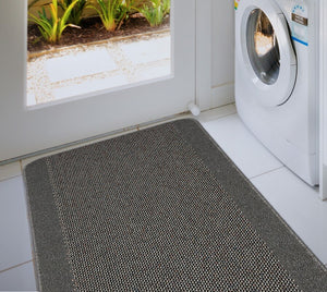 Kitchen Rugs by First Mats