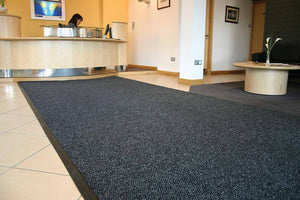 Delicieux Extra Large Entrance Mats