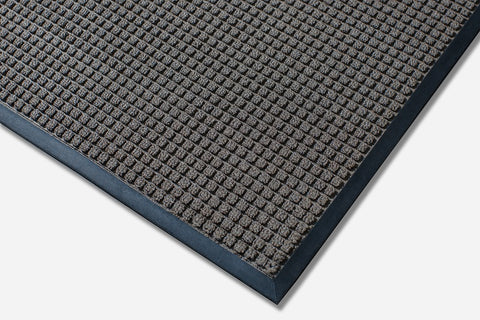 AquaProtect Barrier Mat