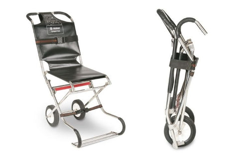 Ferno Compact 2 Folding Carry Chair