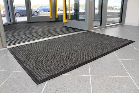 PremDry Barrier Mat