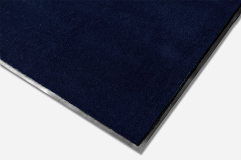 EntryPlus Barrier Mat