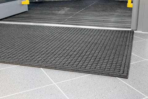 RenewMat Barrier Mat
