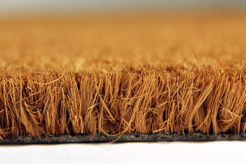 Coir Matting Profile