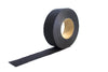 Safe-Step Anti-Slip Tape - Black