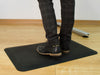 OfficePro Standing Desk Mat