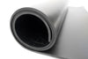 Commercial Black Rubber Sheeting Roll