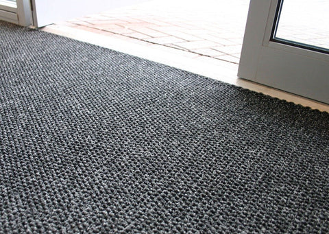 EntraMat Commercial Barrier Matting