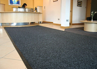 Buy Large Door Mats Online From 4995 First Mats Uk
