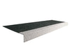 Safe-Step Stair Treads - White
