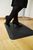 OfficePro Standing Desk Mat - Side