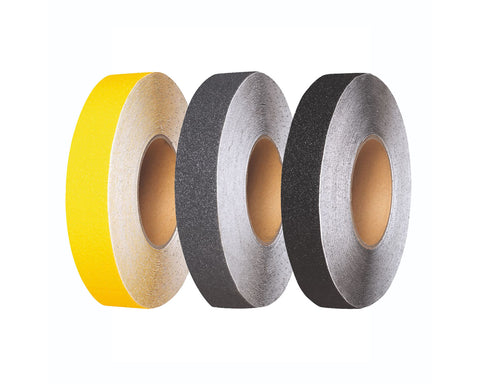 PROline Anti-Slip Tape - 25mm x 18.3m