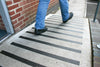 Safe-Step Anti-Slip Tape Strips